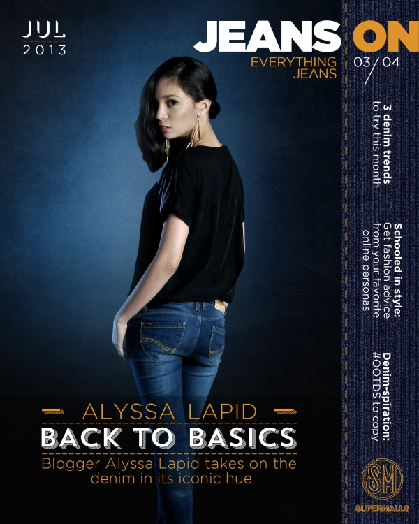 00_Jeans_On_Cover_C_Alyssa