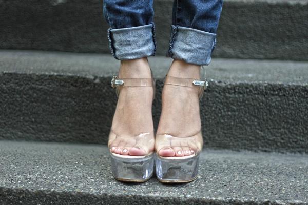 jeans 3b